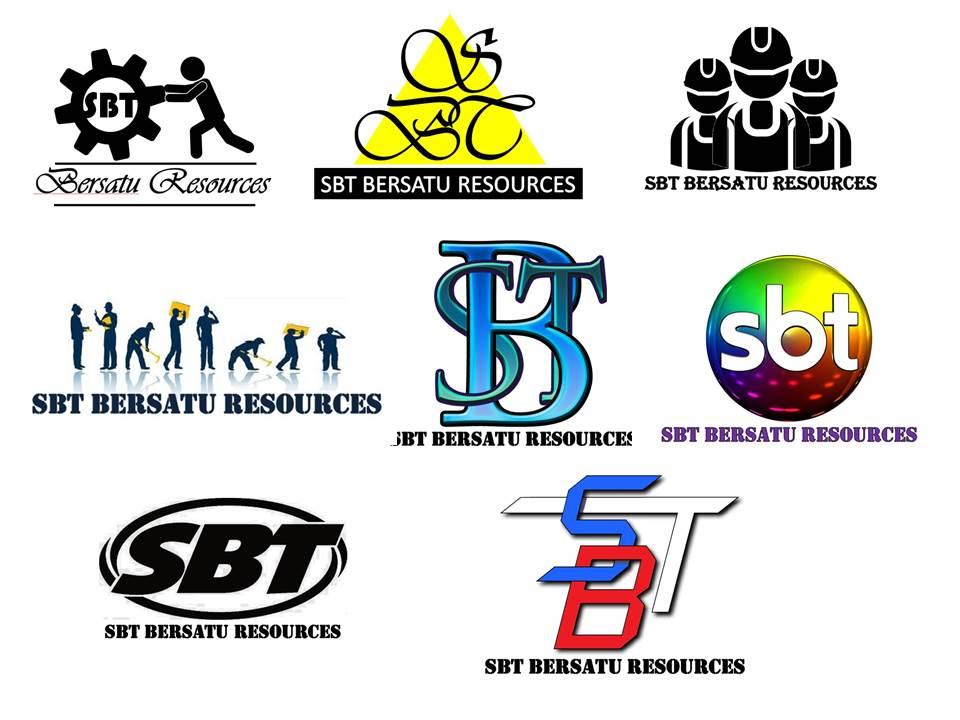 Contoh Logo Syarikat Enterprise