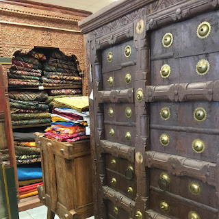https://www.mogulinterior.com/antique-armoires.html