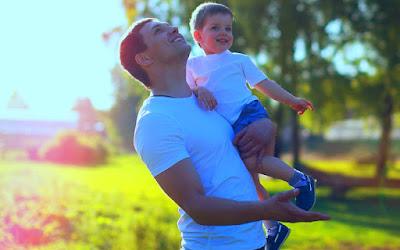Rachat partiel assurance vie