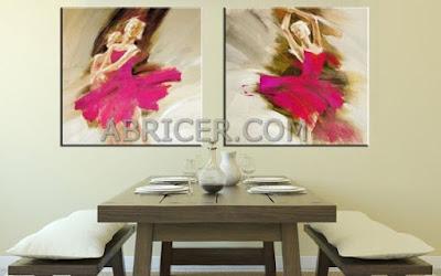 http://www.abricer.com/cuadros/figuras/cuadros-bailarinas-ballet-tutu-rosa-fucsia-2189-fondo-beige-movimiento-delicadeza-dulcura.html