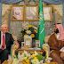 تقرير وزارة الخارجية الأميركية السنوي عن الإرهاب ينتقد السعودية بالتواطئ مع الارهاب..!!