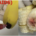 Attention! Are BANANAS Being Injected With HIV-AIDS (VIDEO)???
