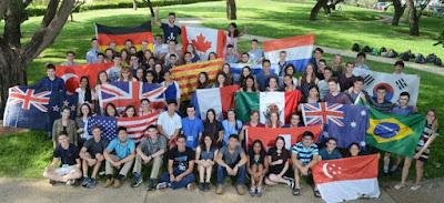 Instituto Weizmann oferece bolsas de estudos para brasileiros