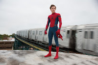 Spider-Man: Homecoming Tom Holland Image 3 (36)