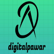 Digitalpawar