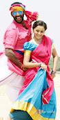 Rayudu movie Stills-thumbnail-11