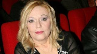 Δεν φαντάζεστε ποια ηθοποιός είναι κόρη της Βίλμας Τσακίρη