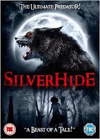 Silverhide (2015) online y gratis