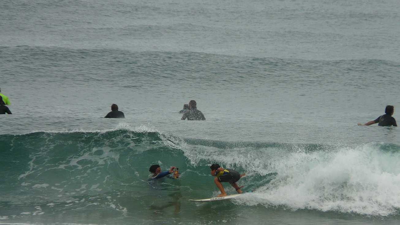 surf sopela el pasillo agosto 2015 tubos 02