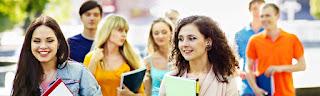 Digital Marketing Course, Digital Marketing Training