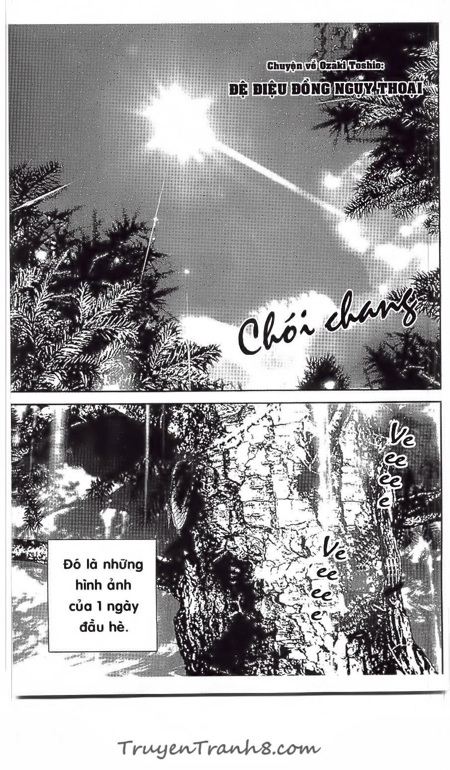 Shiki chapter 37 trang 2