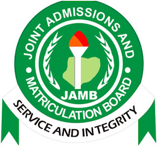 JAMB: How to register for JAMB 2019
