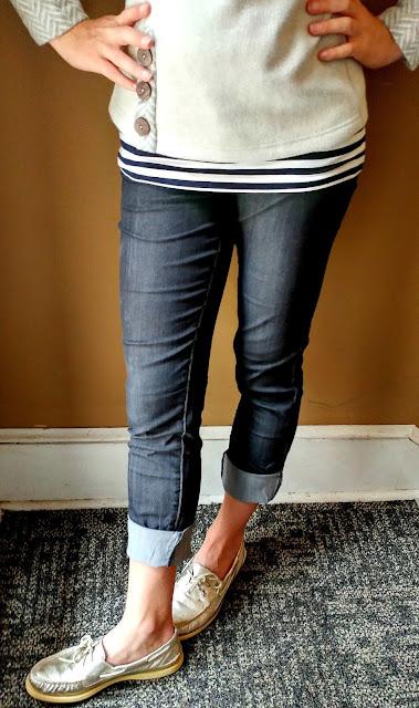 prana-fall-style-kara-jean-lucia-sweater-kara-jean-1