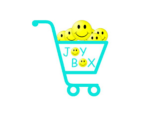 JoyBox - An Intelligent AndroidApp for Inner Well-being !