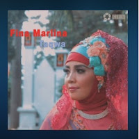Download Unduh Mp3,Lagu Fiina Marlina- Taqwa