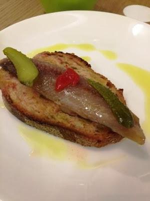 Matos-sardina