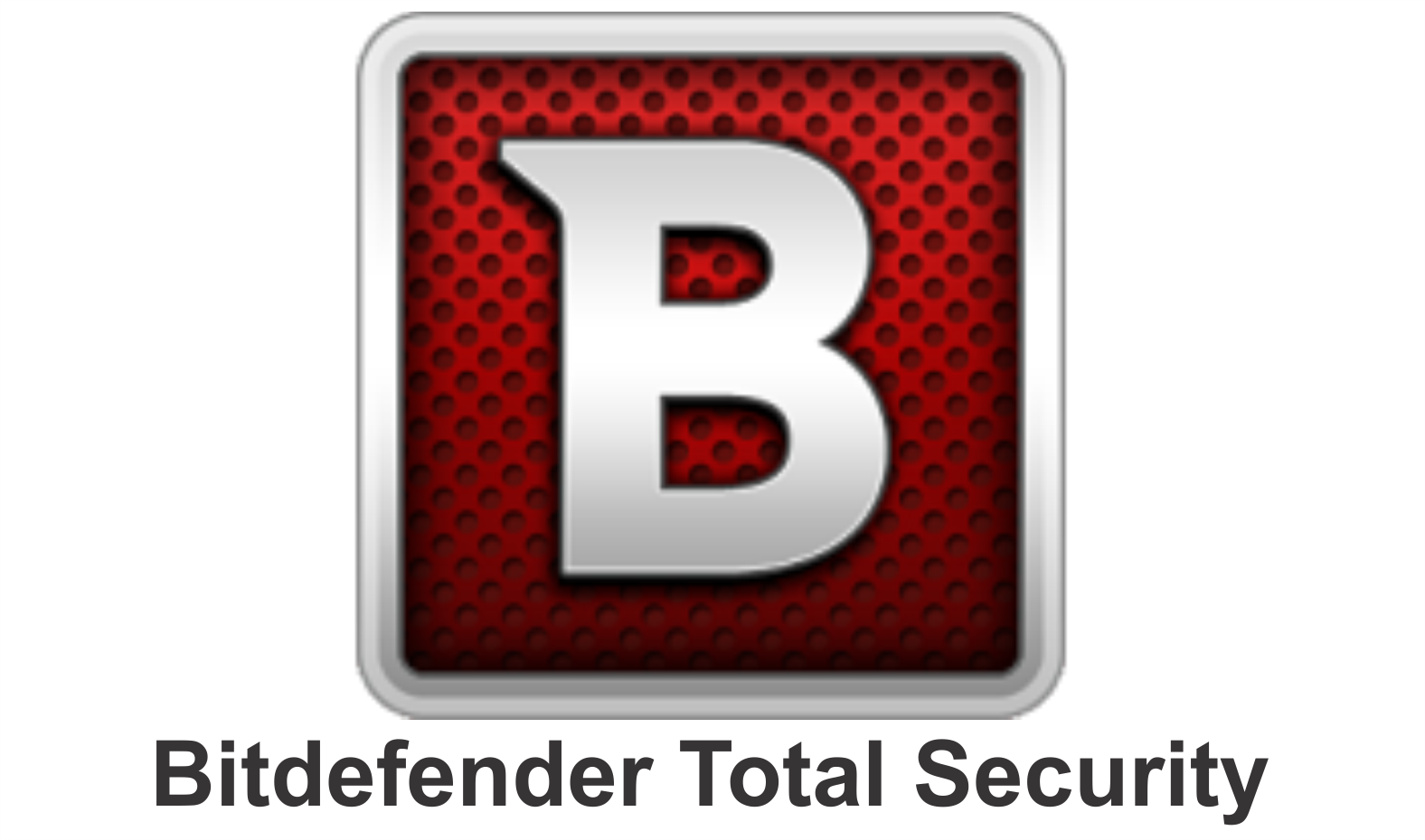 bitdefender 2017 internet security key