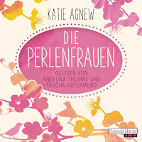 https://bienesbuecher.blogspot.de/2017/04/rezension-die-perlenfrauen.html