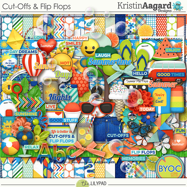 http://the-lilypad.com/store/digital-scrapbooking-kit-cut-offs.html