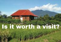Kosakata bahasa Inggris Worth, Worthy, dan Worthwhile