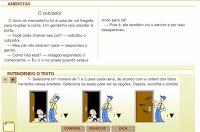 http://www.aprimora.educacional.com.br/Aprimora/por029/Atividade.html?idativ=2&idsessao=0&modo=n&auxilio=1