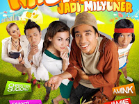 DOWNLOAD FILM KABAYAN JADI MILYUNER (2010)