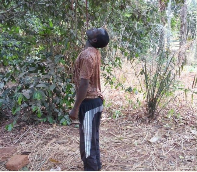 40-year-old-man-commits-suicide-in-enugu