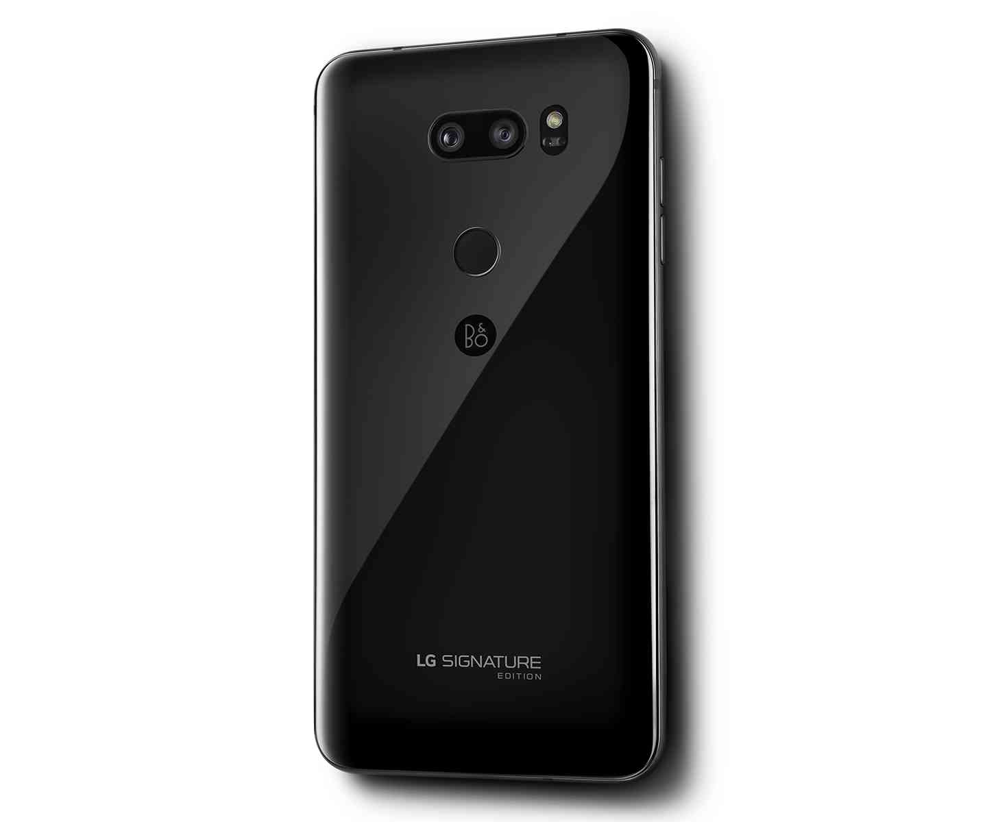 LG Signature Edition Price in Nepal