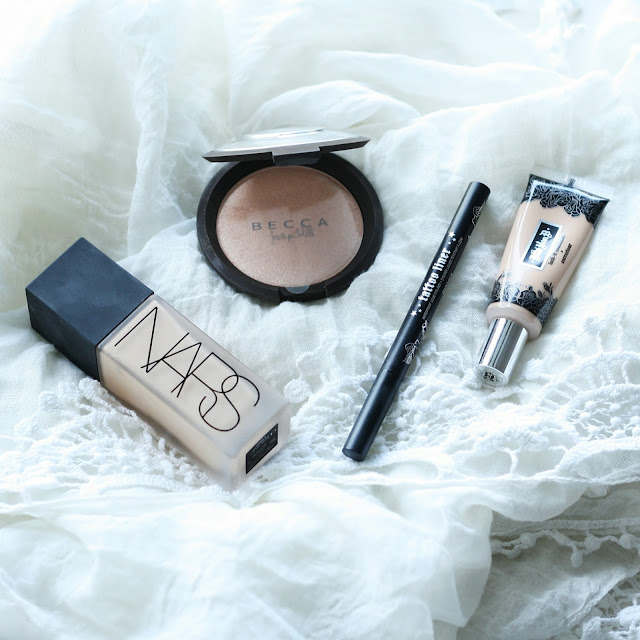 beauty-blog-featuring-new-makeup-products-from-nars-kat-von-d-becca-jaclyn-hill