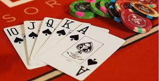 Layanan Agen Pokerdewa88 Terbaik Menjamin Kepuasan Anda Dalam Bermain