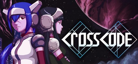 CrossCode Beta v0.8.5 Cracked-3DM