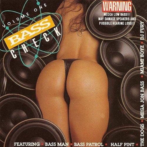 http://3.bp.blogspot.com/-U-9ZiKb3iLo/Tzti7NKfflI/AAAAAAAAFok/vuHeUr3FJ30/s1600/cover.jpg