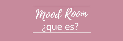 Mood Rooms
