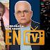 EN TV: ¿Qué se transmitirá por Telemundo PR, Wapa TV y Univisión Puerto Rico esta semana? | 30 de julio al 5 de agosto