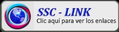 http://link-servisoft.blogspot.com/2018/07/microsoft-visual-c-redistributable-2005_30.html