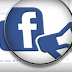 Web Hosting and Attention Grabbing Facebook Mobile Marketing