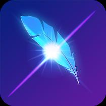 LightX Photo Editor v2.0.0 Pro APK