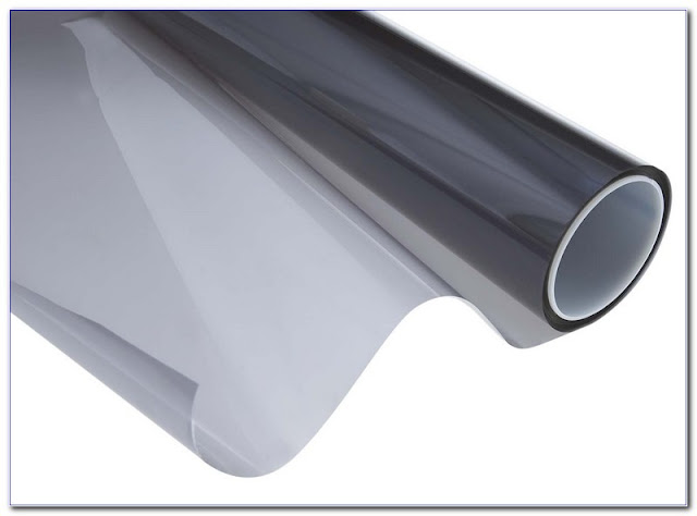 WINDOW TINT Paper Wholesale