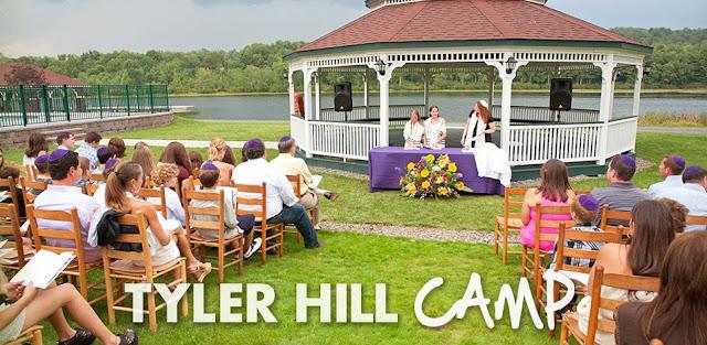 Tyler Tx Wedding Venues Camp Tyler