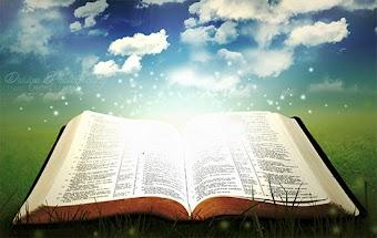 Vậy thì tại sao nhân loại lại nghi ngờ về giá trị trong Lời của Kinh Thánh?