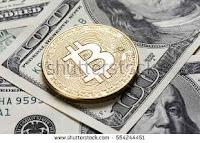 enviar dinheiro ao exterior usando Bitcoin