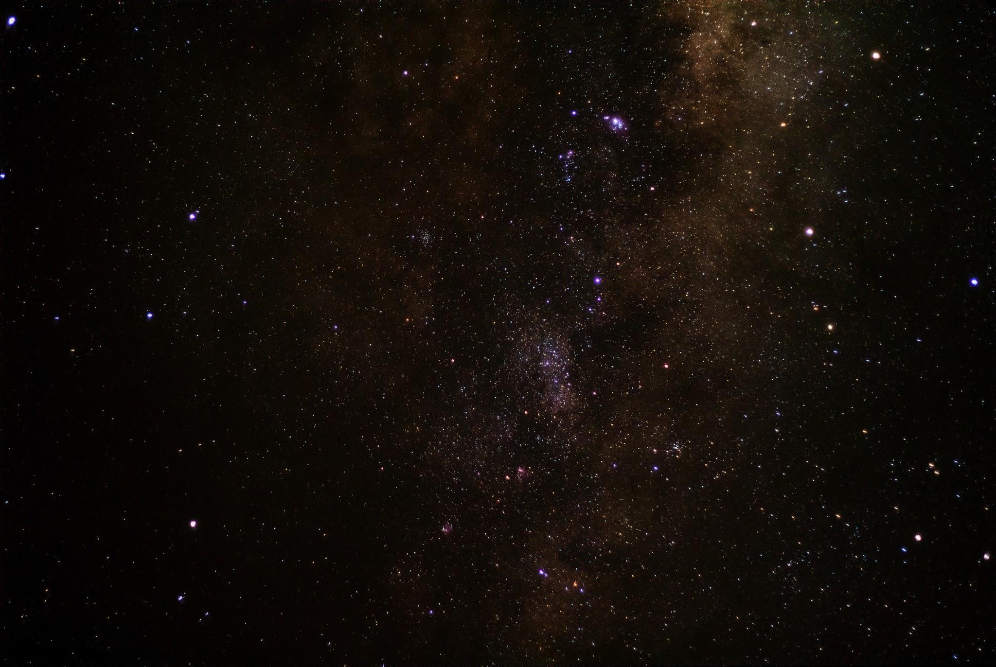 50 素晴らしい高 画質 星 壁紙 花の画像