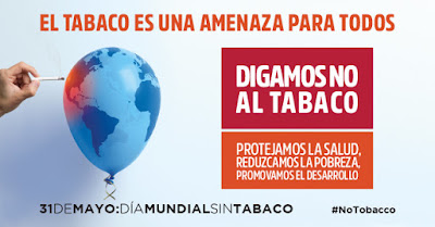 http://www.who.int/campaigns/no-tobacco-day/2017/es/