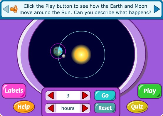 http://www.bbc.co.uk/schools/scienceclips/ages/9_10/earth_sun_moon_fs.shtml#top