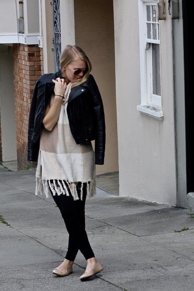 outfit, style, sf blogger, Shae Roderick, look, Fringe in SF