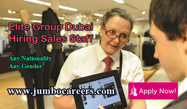 New job vacancies sin Dubai, Available vacancies in Dubai,