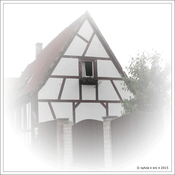 bellheim © sylvia • sro • 2015