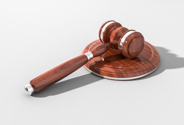 Mesothelioma Law Firm Keywords High CPC Keywords 2019