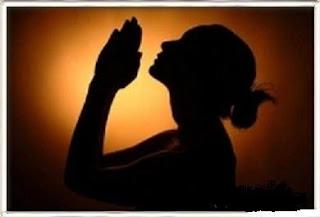 http://kamiyasindoor.com/Book-Online-Vedic-Puja-09999505545.html