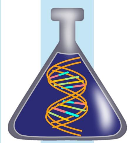 therapeutic-proteins-pharma-times-now